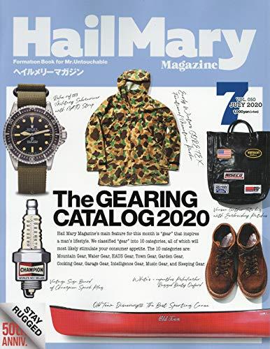 HailMary050